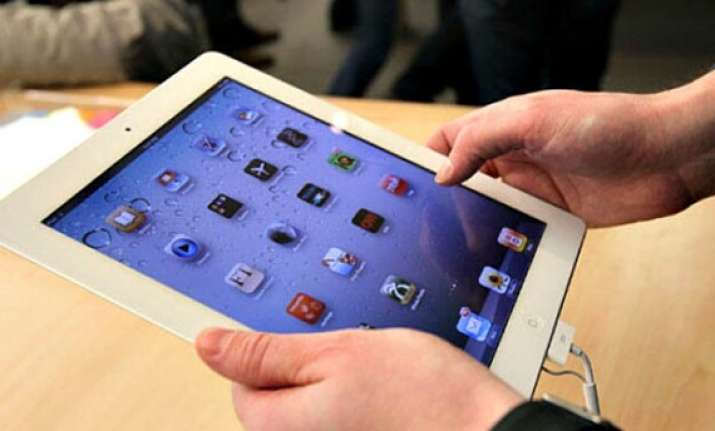 ipad other devices may trigger allergic reactions studies