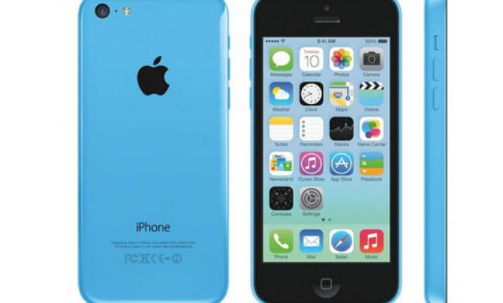 at rs 36 899 the iphone 5c is still not for everyone