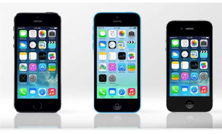 iphone 5s vs. iphone 5c vs. iphone 4s a detailed comparison