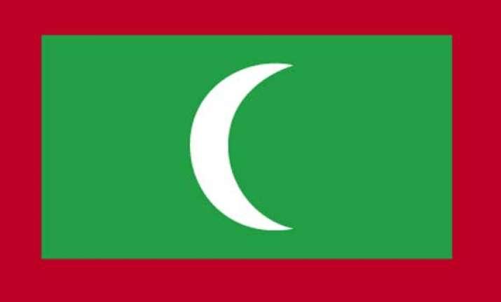 300 investors to take part in maldives forum