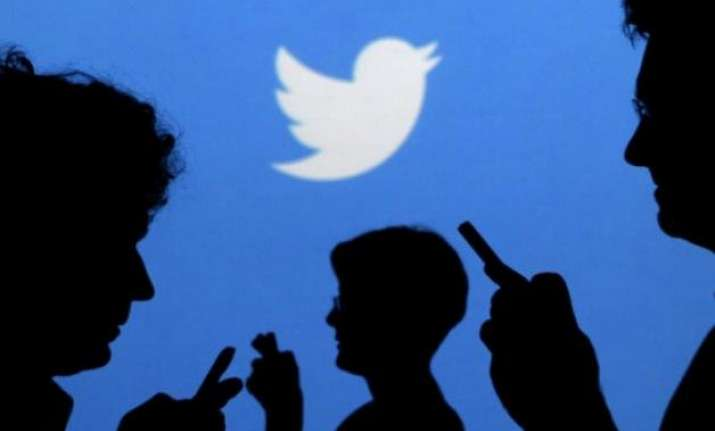 twitter to unveil refreshed timeline next month