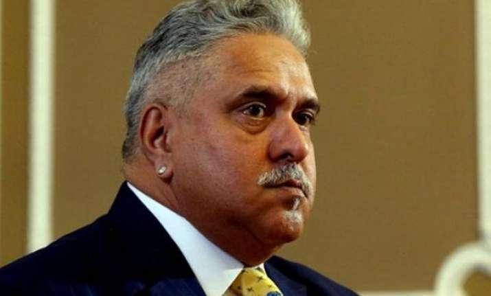 vijay mallya s rs 515 crore sweetheart deal faces sebi