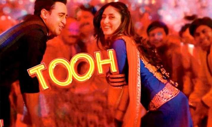latest hit hindi movies songs