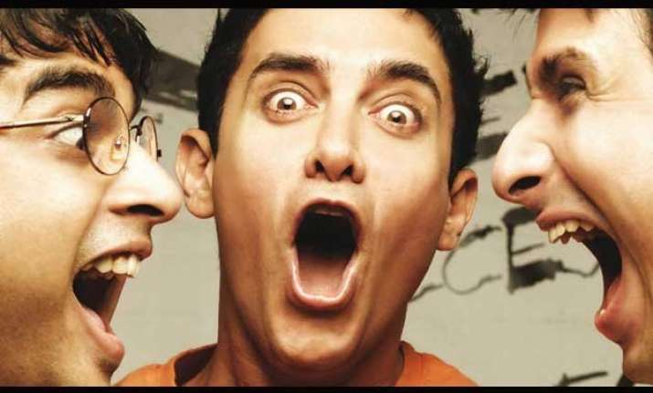 10 things that every hosteller would relate to