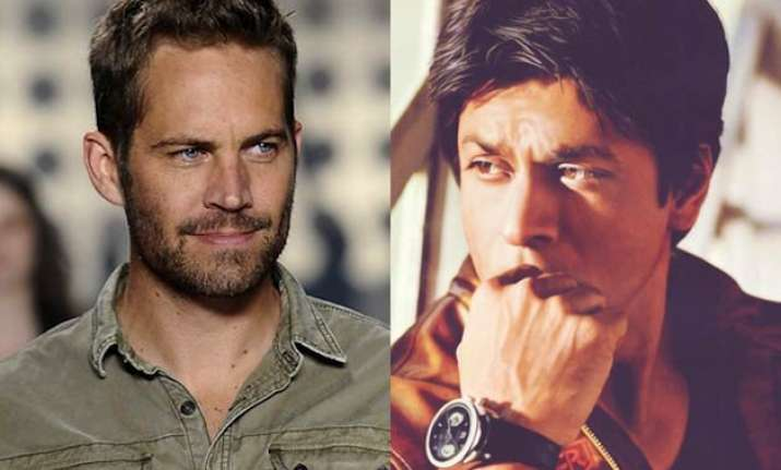 here s why you will miss paul walker even more