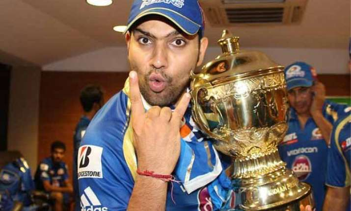 rohit sharma s best on field moments