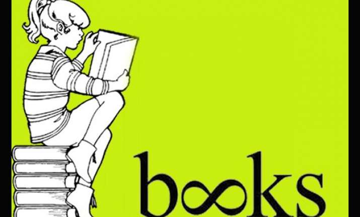 10 signs you are an ardent booklover