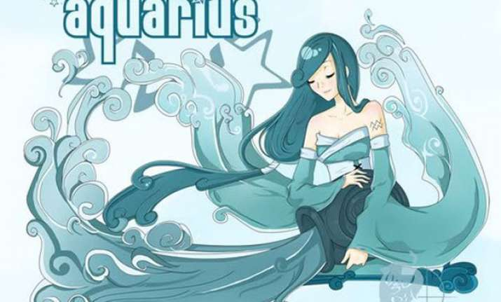 aquarius love on cards for you this holi...