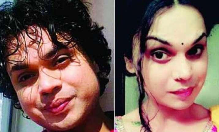 love beyond boundaries indian kathak dancer changes sex to