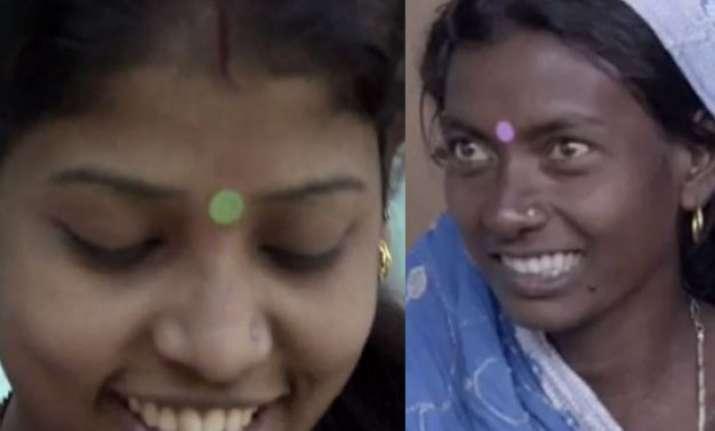 here is jeevan bindi a life saving dot for indian women