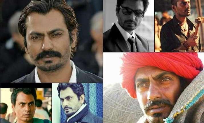 birthday special nawazuddin siddiqui the actor par