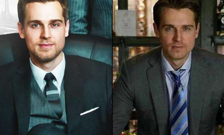 omg real christian grey he s 27 successful businessman and