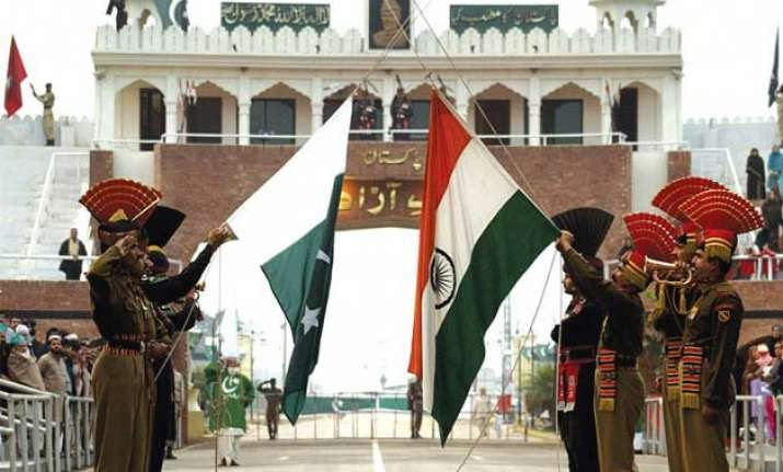 independence day special what s behind decades of indo pak