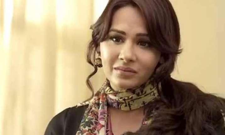 meet lady bhagat singh in this short film goonj