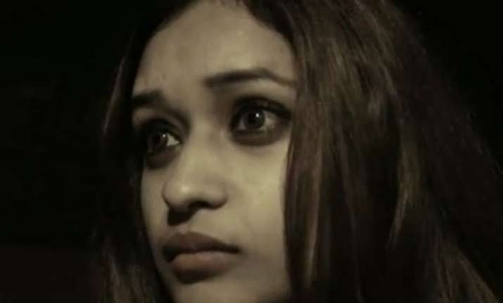 viral video you need guts to watch how it feels to get raped
