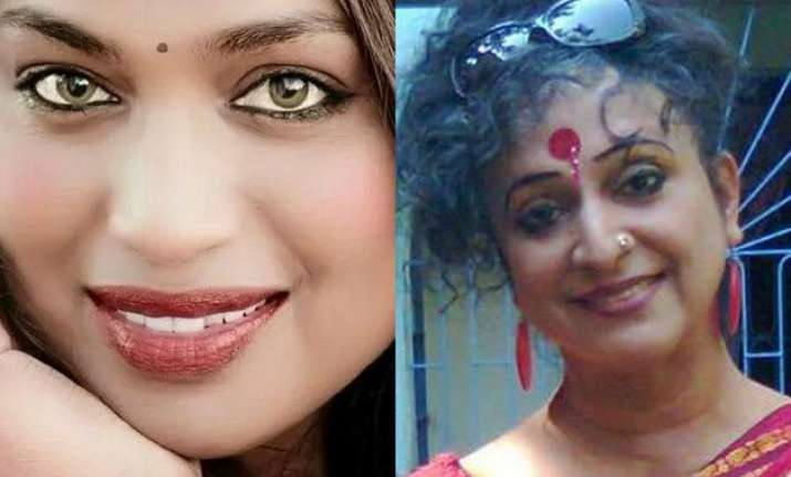 5 first transgenders of india we should be proud of