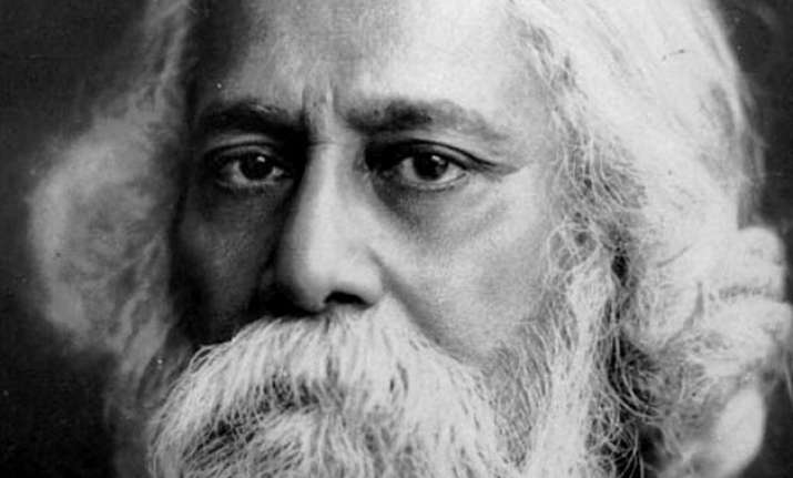 rabinranath tagore Rabindranath tagore was one of the most famous wordsmiths of india, known as gurudev or the poet of poets read the full biography of rabindranath tagore.