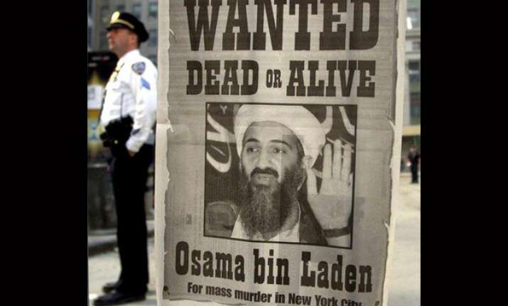 osama bin laden known unknown facts