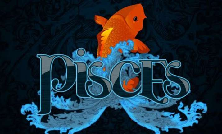 pisces this is on cards for you on holi...