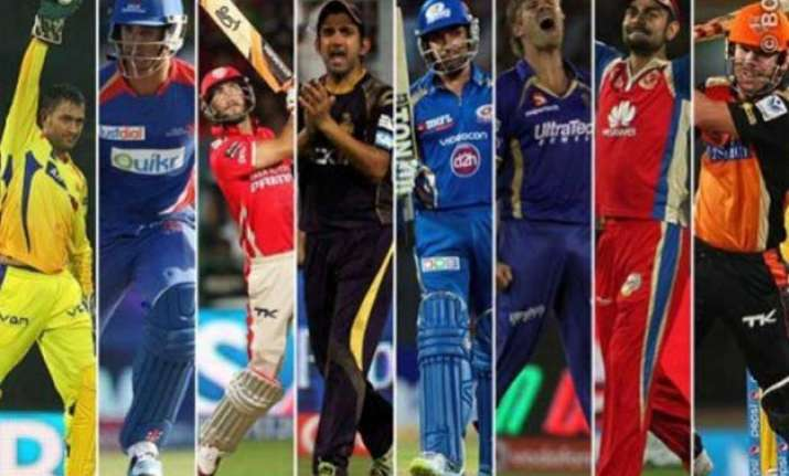 ipl is just an indian league after reading this your