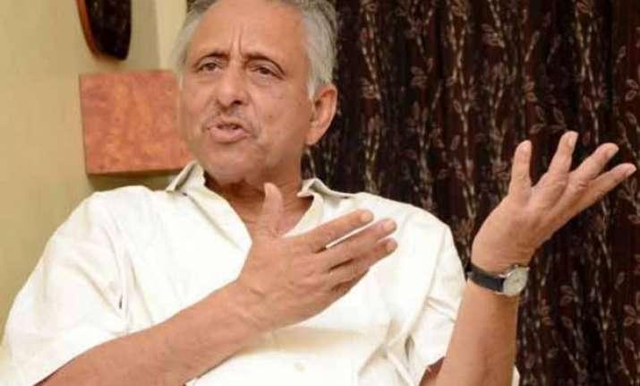 mani shankar aiyar s logic behind terror attacks leaves
