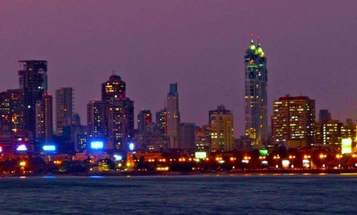 home to bollywood mumbai is world s cheapest city according
