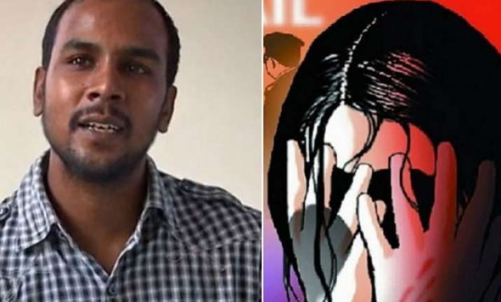 shocking reasons dec 16 rapist gave to blame damini for rape