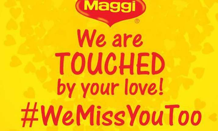 these wemissyoutoo ads by maggi will touch your heart
