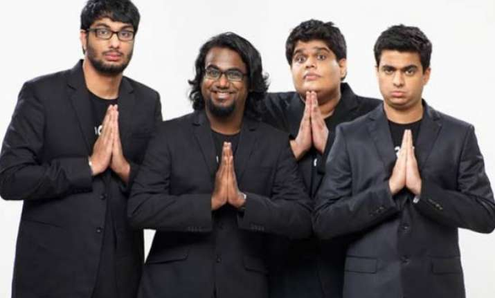 after knockout aib renders short apology for pulling out of