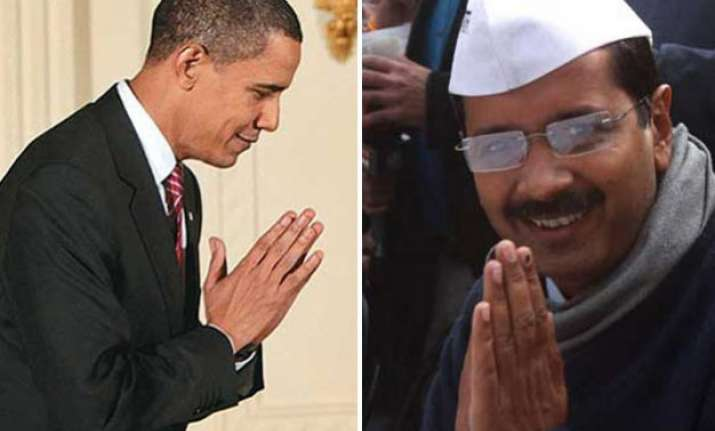 here s how to teach mr. obama all about indian politics
