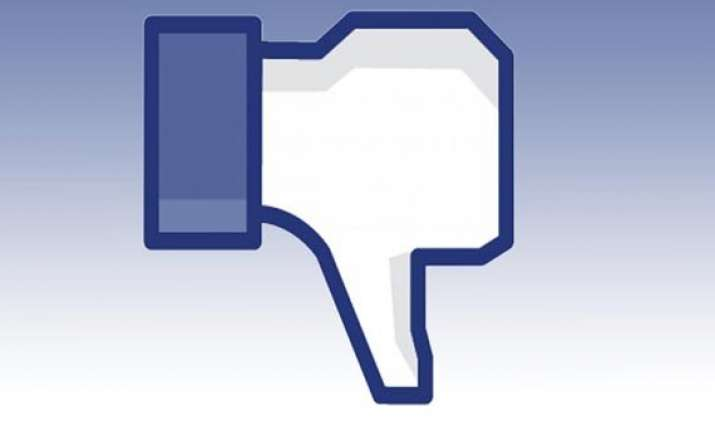 signs that it s high time you must let go of facebook