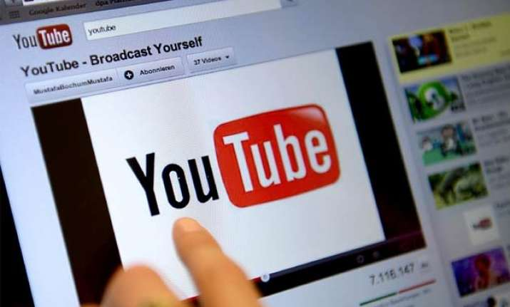 10 videos that define a memorable decade of youtube