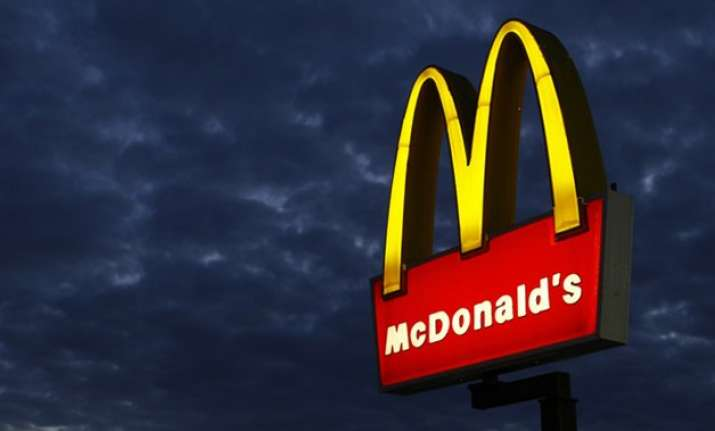 75 years of mcdonald s some delectable fun facts...