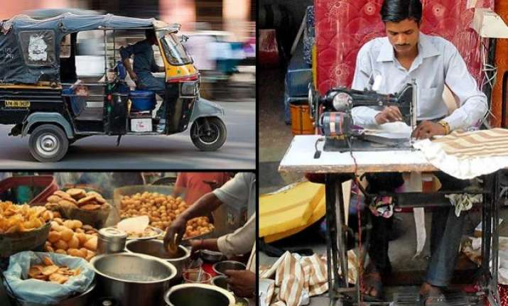 5 jobs in india that pay surprisingly better than a regular