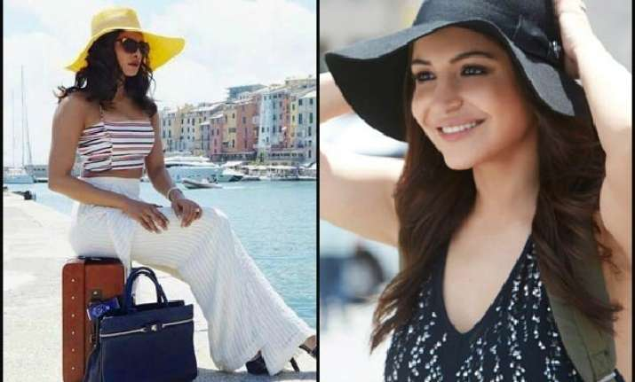 hats off to these bollywood celebrities