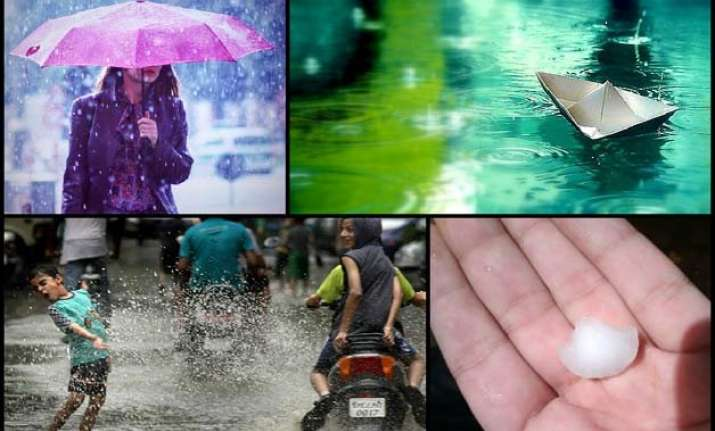10 desi monsoon memories from childhood