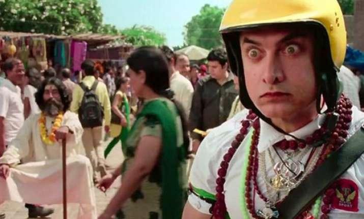 10 beliefs indians think can happen but have no idea when