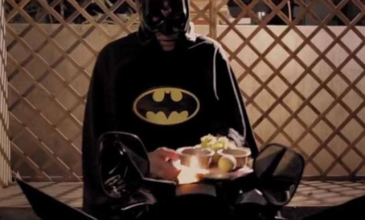 batman from chennai hilarious spoof by put chutney would