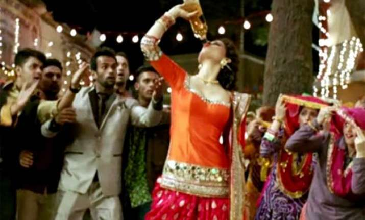 top 7 extremely funny indian wedding dance which will make