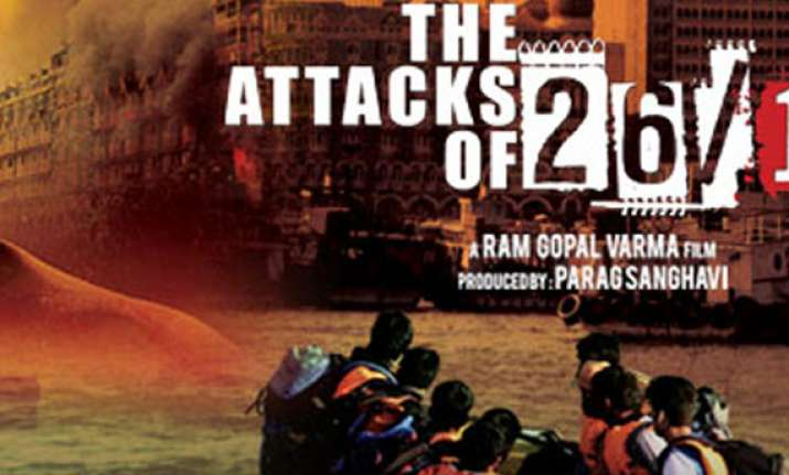 satya 2 trailer to launch with the attacks of 26/11