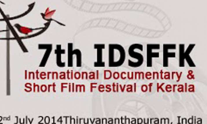 idsffk 2014 a total of 97 films in competition