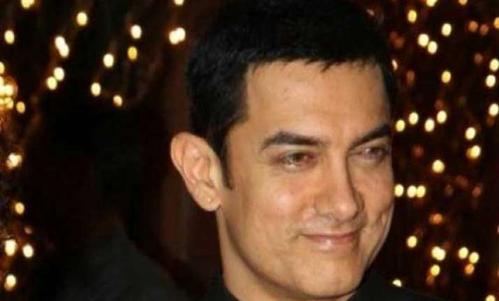 aamir khan excited for dhoom 3