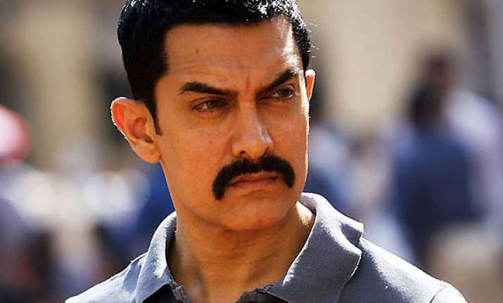 omg aamir khan reports fake instagram account