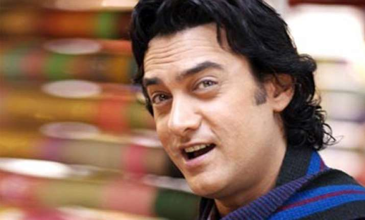 aamir khan to host talk show on tv