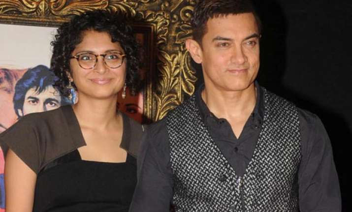 aamir khan hopes jab tak hai jaan is a huge success