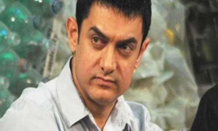 aamir khan meets honour killing victim abdul hakim s brother