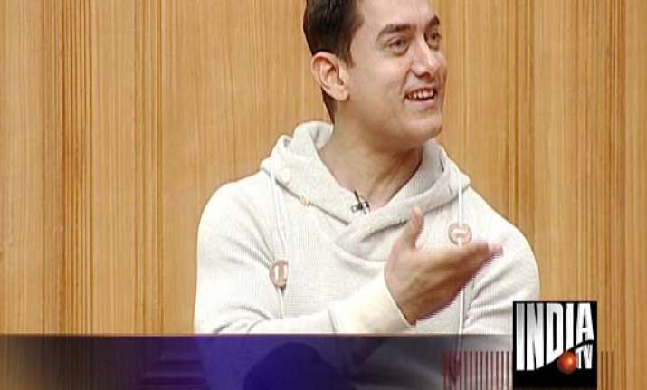 aamir khan promises full protection to bulandshahar honour