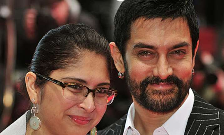 aamir says he can t have enough of his baby boy