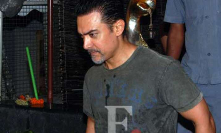 aamir to shoot for dhoom 3 in june