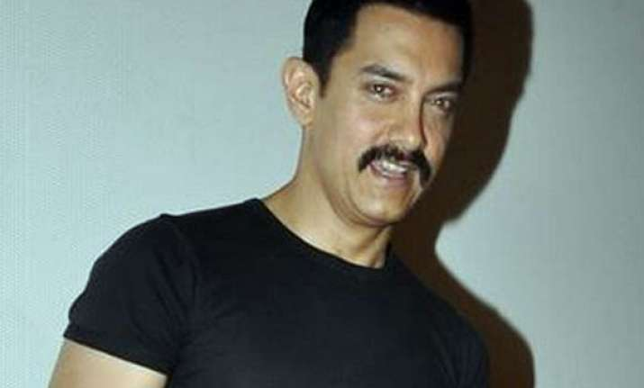 aamir wants to dabble in editing films